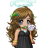 Fayee's avatar