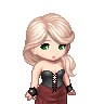 Lucy Combreferre's avatar