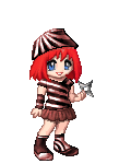 Ultra Sacura's avatar