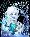 Stormbourne's avatar
