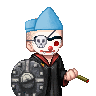 SliderGoat's avatar