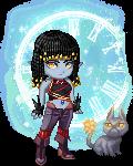 Turnilk's avatar