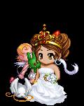 PrincessCindy1035