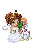PrincessCindy1035's avatar