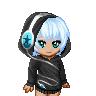 1-800-AdventureTime's avatar