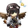 SystemOfAnUp357's avatar