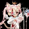 User 21809883's avatar