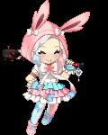Anime gnome Prince's avatar