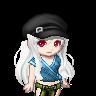 Dameal's avatar