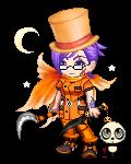 saint_pirate