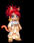 stoicThespian's avatar