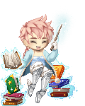 Kitsune_Hitsugaya's avatar