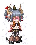 Erotica-Exotica's avatar