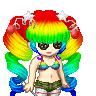 LSeaBreeze's avatar