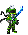 zoner9's avatar