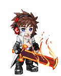 KIngOfHeartsTANK's avatar