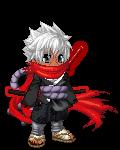 oG Ace's avatar