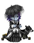 Xalvadora239's avatar