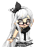 Yukiko Masaki's avatar
