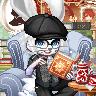 The Gentleman Rabbit's avatar