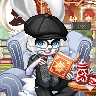 The Gentleman Rabbit's avatar
