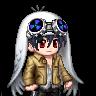 Seraphymm's avatar