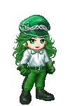 jade_spider's avatar