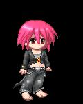 nikki6666's avatar