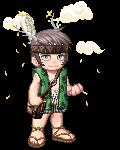 Oh Jongy's avatar