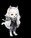 Amaya_Hinageshi's avatar
