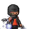 Dark Vizar's avatar
