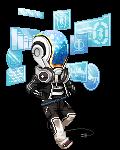 Shiintzu's avatar
