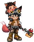 slyshadowfox's avatar