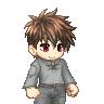 zeth_leser2's avatar