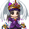 purplepenguin99's avatar