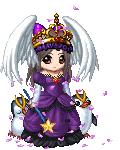 purplepenguin99