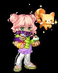 emmaline and innocence's avatar