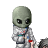 Societal Denouement's avatar
