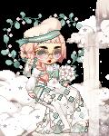rutenija's avatar