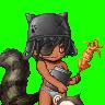 obnoxiouswiseass's avatar