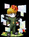 sparks the britty's avatar