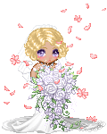 Venus DaVinci's avatar