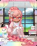 Aimie Wyldwind's avatar