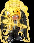 ultramater's avatar