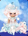Chi-chan13's avatar