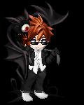 For no real reason's avatar