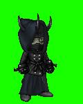 darkpug