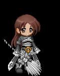 heartilysarah's avatar