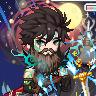 Wildlian's avatar