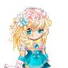 Platinum Poptart's avatar
